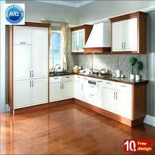 ready kitchen cabinets ready made kitchen cabinets stall ready kitchen cabinets ready made kitchen cabinets ready
