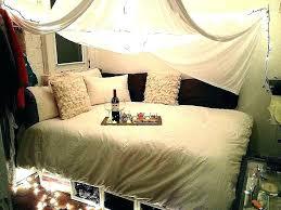 Bunk Bed Canopy Bunk Bed Tent Canopy Bunk Bed Tent Canopy Bunk Bed ...