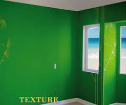 Paint Colour Chart In Nigeria Colour World