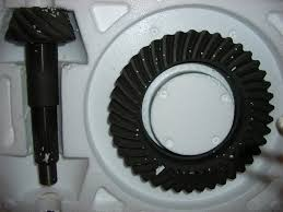 Best Rear end gears for a T56 - Third Generation F-Body Message Boards