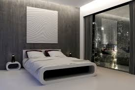 Small Picture Emejing Bedroom Wall Panels Images Amazing Home Design privitus