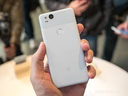 What Color Pixel 2 Or Pixel 2 Xl Should You Buy Black White Or