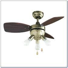 ceiling fan light bulb wattage elegant ceiling fan light bulb wattage for awesome bay ceiling fan light bulb change wattage manual hampton bay ceiling fan