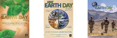 2014 Army Pay Chart Pdf Poster Archive Us Army Environmental Command