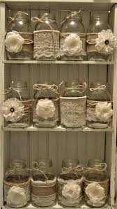 Best 25+ Mason jars for sale ideas on Pinterest | October 12 holiday, Mason  jar bathroom and DIY soap jar