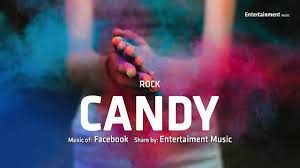 The urban music influences helped launch a new wave of dance pop artists. Candy Hip Hop By Mike Floss Music Enterntaiment Official Youtube
