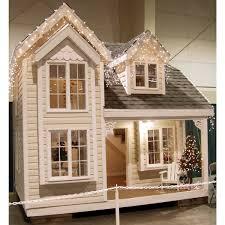 woodwork playhouse cottage plans pdf home decor websites home decorating blogs home
