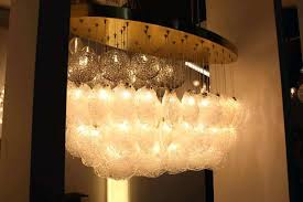 chandelier lamp shades frenchcountry mini pendant fancy