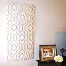 classy large diy wall easy diy wall d cor camdenliving com diy large wall decor in