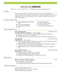 Bible Worker Sample Resume Cover Letters Samples For Jobs Social