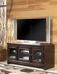Martini Suite Bedroom Set Millennium By Ashley Martini Suite Sable Finish Tv Stand W551 31
