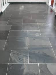 Slate Tile Floor Designs Honed Welsh Slate Floor Tiles Tile Floor Slate Flooring