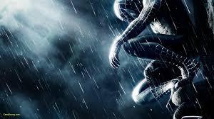 DOWNLOAD SPIDERMAN LIVE WALLPAPER FOR ...