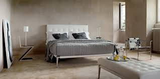 Best Contemporary Furniture Store The Best of Big D 2015