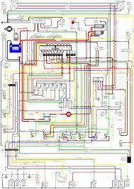 av wiring diagram new home av wiring diagrams single phase house wiring diagram at House Wiring Diagrams