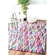 rainbow rug ikea large outdoor rugs stripe
