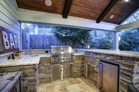 big green egg outdoor kitchen designs with plans