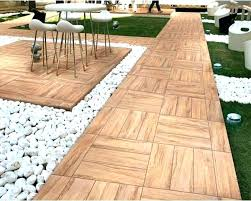 outdoor tile over concrete. Outdoor Tile Over Concrete Attractive Wonderful Patio Porcelain Tiles R Ceramic And Outside Steps