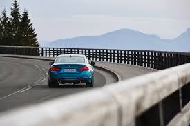 2018 bmw 0 60. delighful 2018 the power output of the petrolengined bmw 4 series models range from 135  kw  184 hp in 420i up to 240 326 440i on 2018 bmw 0 60