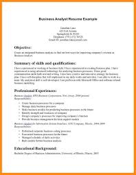 Receptionist Duties Resume Community Representative Sample Resume Simple Medical Receptionist 98