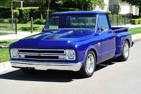 1967 Chevy | Chevy truck | Pinterest | Chevy, Cars and GMC Trucks