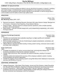 functional resume sample it internship summer internship resume resume 11 summer marketing internship resume samples