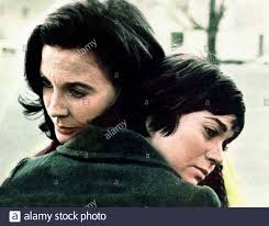 JEAN SIMMONS, KATHY FIELDS, THE HAPPY ENDING, 1969 Stock Photo - Alamy