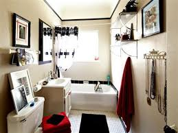 really cool bathrooms for girls.  Really Really Cool Bathrooms For Girls Modern Bathroom Designs On