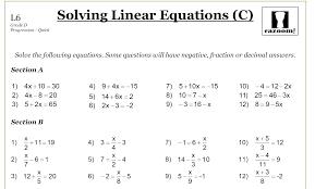 free kindergarten printable worksheets math – oicvnew.club