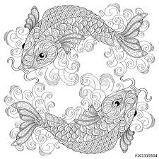 Small Picture Fanta Sea Coloring Book Under the Sea Adventure by ChubbyMermaid