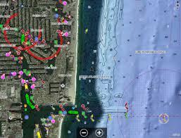 English Tracker Free C Map Hd Map Card Gofree