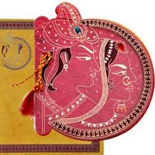 top 25 best hindu wedding cards ideas on pinterest indian Wedding Cards Online Purchase Mumbai wedding cards online, hindu wedding cards, sikh wedding, hindu weddings, jewish weddings, destination weddings, product orientation, jewish wedding wedding cards online mumbai