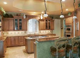 kitchen cabinets in houston interior mikemsite interior design ideas