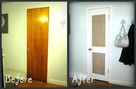 plain white bedroom door. Plain White Bedroom Door Inspirations Interior Doors With So There You Have It Totally Looks Like A Cheap O