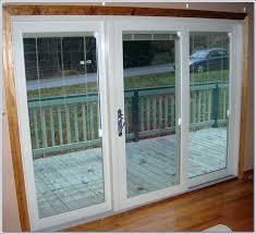 andersen french patio door hardware another example of accordion doors windows sliding glass designs cost