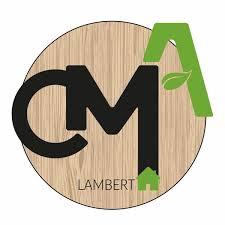 Avis sur CMA Lambert, Menuiserie à Saint-Denis-du-Maine (53170)