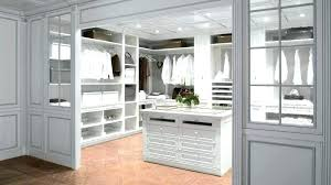 walk in closet design plans wardrobe designs smart lovely baby small ideas and