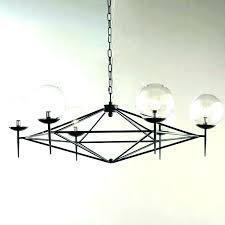 chandelier replacement glass replacement chandelier chandelier replacement beveled glass panels