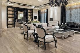 sydney tiles showroom or go to our tile