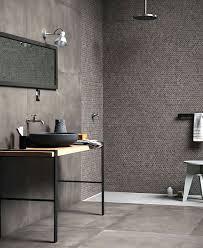 Interior Design Bathroom Awesome Design