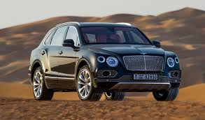 2018 bentley mulliner. delighful 2018 the bentley bentayga is already one of the most luxurious suvs on  market and now it may have cemented its place in top ranks with new mulliner  inside 2018 bentley mulliner