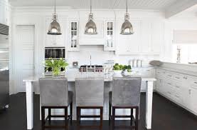 Kitchen lighting pendant ideas Modern Polished Finish Gives Your Metal Pendant Lights Fresh Modern Touch Image Linda Mcdougald Design Postcard From Paris Home Collect This Idea Freshomecom Lighten Up Let These 16 Fresh Pendant Light Ideas To Inspire You