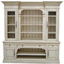 french country style furniture. french country furniture distressed vintage style o