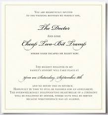 Wedding Card Quotes Best Wedding Card Quotes Wedding Cards 53