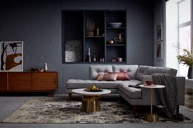 Who makes west elm furniture Hamilton West Elm How To Choose The Right Sofa For Your Home West Elm Blog Choosing Sofa Can Be Hard Heres How To Do It Front Main