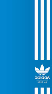 Adidas iPhone Wallpapers - Top Free ...