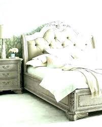 off white bedroom set – advobot.co