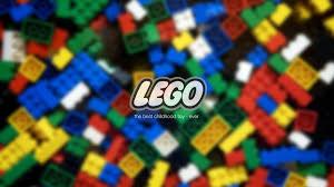 1920x1440 s lego wallpaper