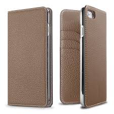 diary leather wallet case iphone 8 7