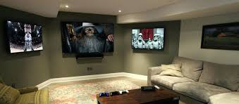 space home. Fascinating Media Room Furniture Header Space Home Dfw